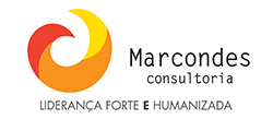 Marcondes Consultoria